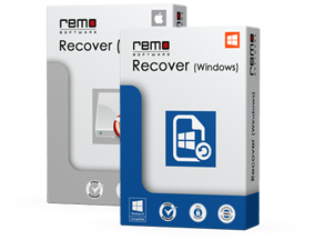 hard drive recovery new york